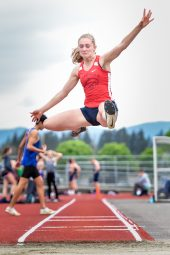 5-18-2018 Tumwater District Track Meet (27)