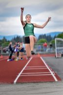 5-18-2018 Tumwater District Track Meet (3)