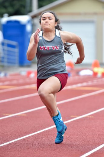5-18-2018 Tumwater District Track Meet (31)