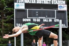 5-18-2018 Tumwater District Track Meet (33)
