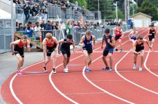 5-18-2018 Tumwater District Track Meet (35)