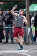 5-18-2018 Tumwater District Track Meet (7)