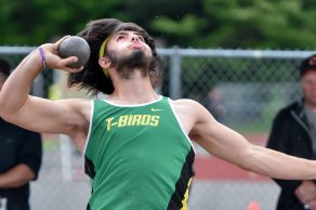5-18-2018 Tumwater District Track Meet (8)