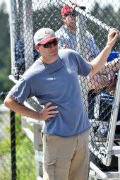 State Baseball Capital Lakeside 5.19.18-17