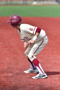 State Baseball Capital Lakeside 5.19.18-20