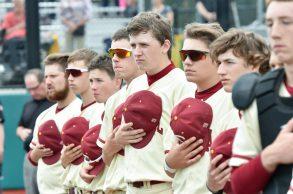 State Baseball Capital Lakeside 5.19.18-3