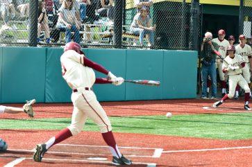 State Baseball Capital Lakeside 5.19.18-32