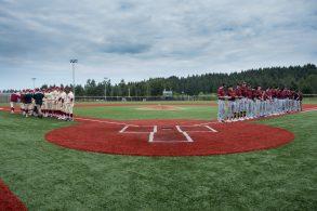 State Baseball Capital Lakeside 5.19.18 b-1