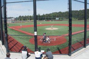 State Baseball Capital Lakeside 5.19.18 b-3