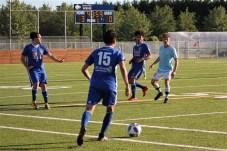 Oly Town Artesians Soccer Team (22)