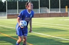 Oly Town Artesians Soccer Team (26)