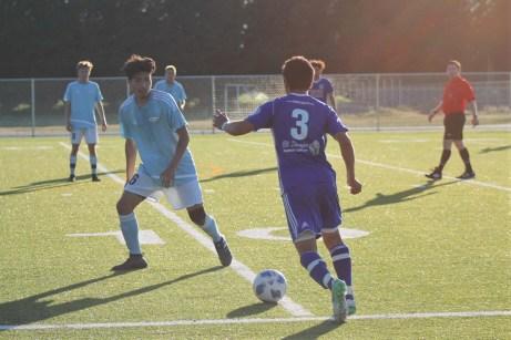 Oly Town Artesians Soccer Team (34)