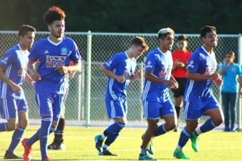 Oly Town Artesians Soccer Team (40)