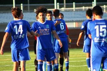 Oly Town Artesians Soccer Team (41)