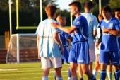 Oly Town Artesians Soccer Team (44)