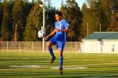 Oly Town Artesians Soccer Team (45)