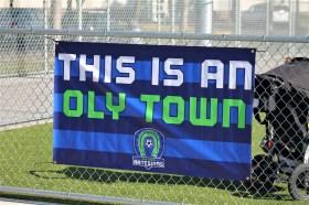 Oly Town Artesians Soccer Team (6)