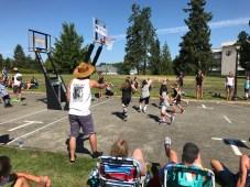 2018 Olympia 3 on 3 basketball lakefair tournament (12)
