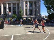 2018 Olympia 3 on 3 basketball lakefair tournament (8)