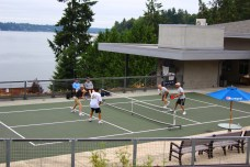 OC&GC Pickle Ball 11