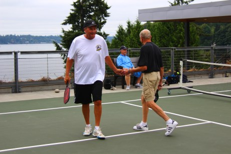 OC&GC Pickle Ball 15