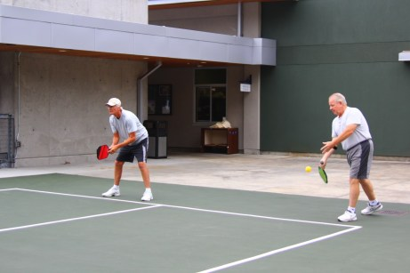 OC&GC Pickle Ball 4
