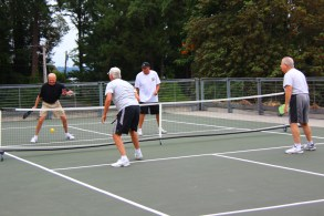 OC&GC Pickle Ball 9