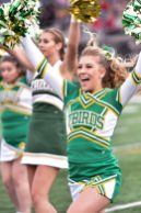 8.31.18 Tumwater at Timberline Boys FB-13