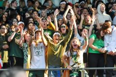 8.31.18 Tumwater at Timberline Boys FB-19