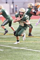 8.31.18 Tumwater at Timberline Boys FB-6