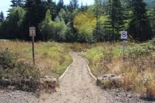 Rock Candy Mountain Capitol Forest Dirt Biking 3