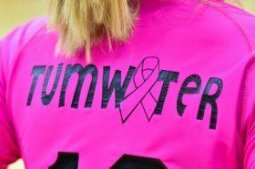 Tumwater Black Hills Volleyball 1093