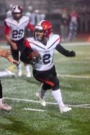 Yelm at North Thurston 2018 Football (4)
