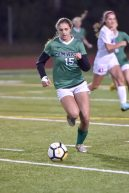 Tumwater Black Hills Girls Soccer 5753