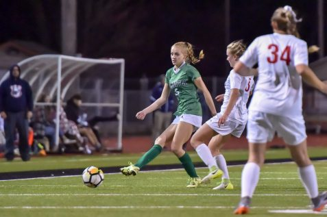 Tumwater Black Hills Girls Soccer 6185