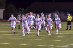 Tumwater Black Hills Girls Soccer 6537