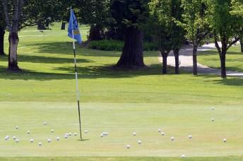 Washington State High School Golf Championship 2019 28