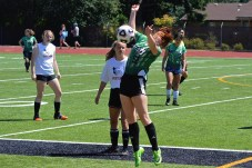 Kick in the Grass Soccer Tournament 2019