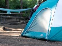Hope Island Camping Washington State_28