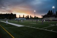 North Thurston River Ridge Girls Soccer 9711