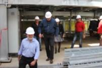 Olympia Washinton Views on 5th Construction Tour Sept 2019 (21)