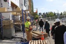 Olympia Washinton Views on 5th Construction Tour Sept 2019 (9)
