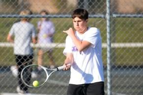Timberline North Thurston Boys Tennis 5574
