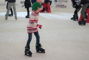 Oly on Ice 2019_8