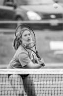 North Thurston Capital Girls Tennis 2412