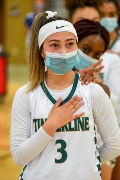 Timberline Girls Basketball 00003