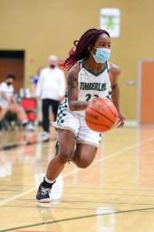 Timberline Girls Basketball 00007