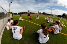 Black Hills River Ridge Girls Soccer 1778