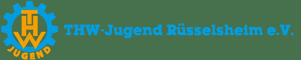 THW-Jugend Rüsselsheim e.V.