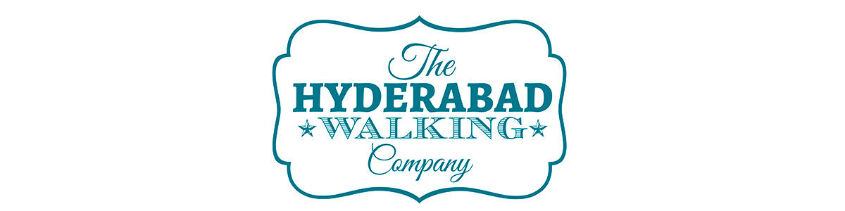 The Hyderabad Walking Company